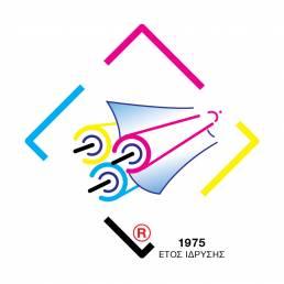 Logo Tsaskopoulos